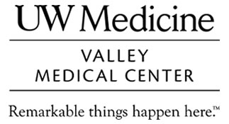 Valley Medical Center Fund